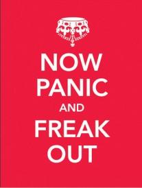 panic-quotes-1