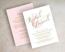 sparkle_wedding_invite
