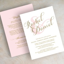 sparkle_wedding_invite